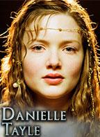 Danielle Tayle