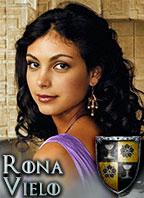 Rona Vielo