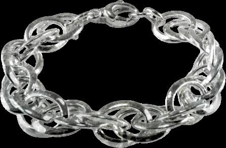 Maester-Chain-Palladium.png