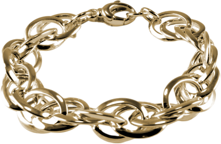 Maester-Chain-Yellow-Gold.png