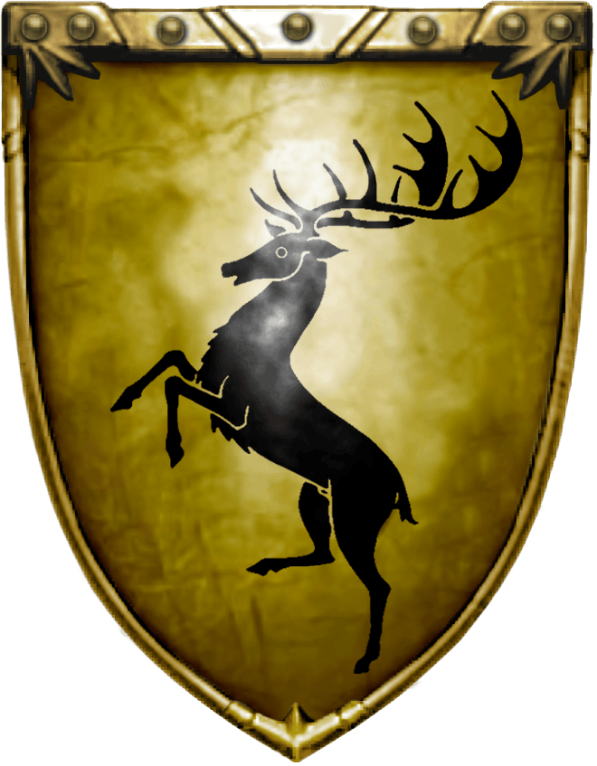 sigil_house-baratheon.png