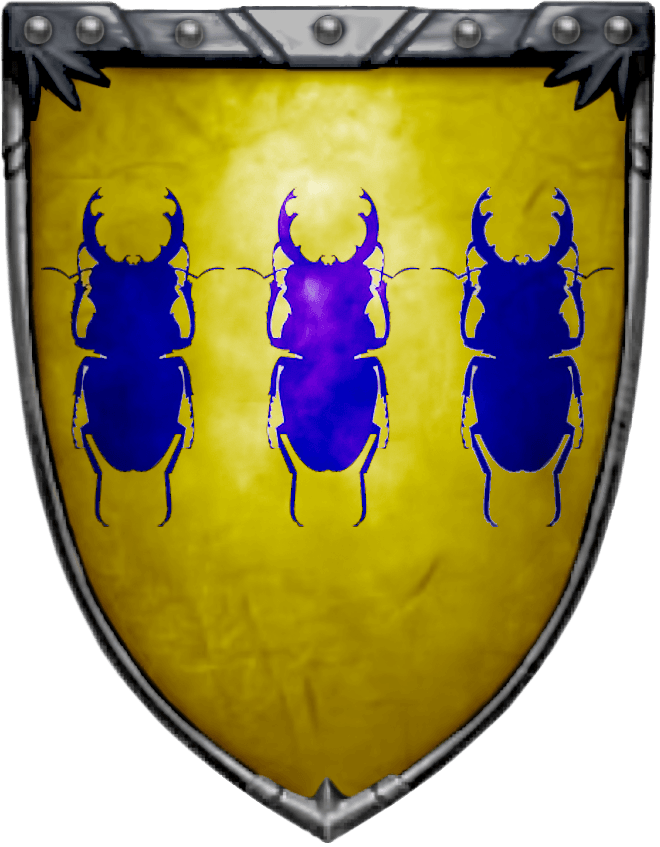 sigil_house-bettley.png