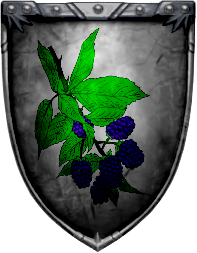 sigil_house-blackberry.png
