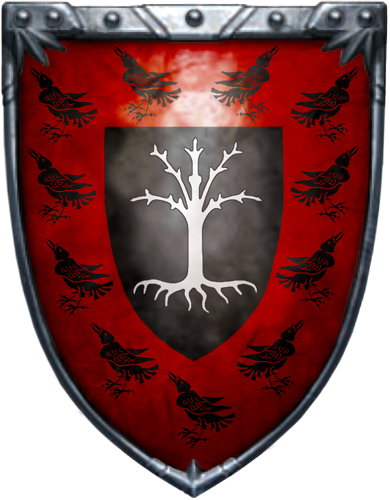 sigil_house-blackwood.png