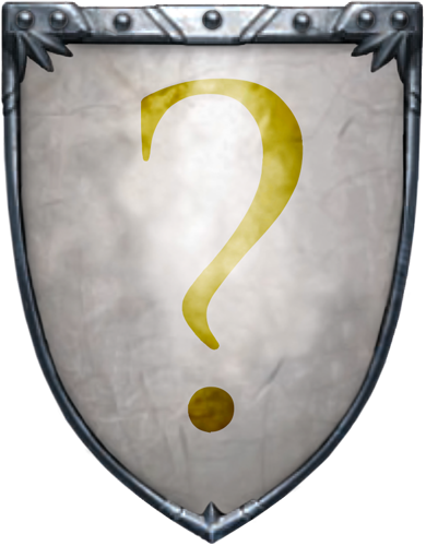 sigil_house-blank.png
