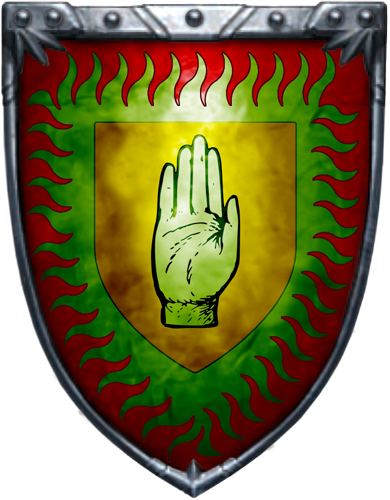 sigil_house-chester.png