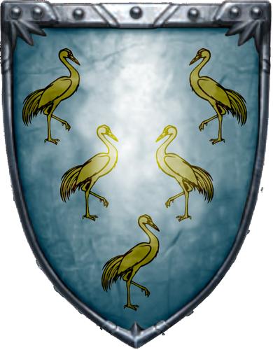 sigil_house-crane.png