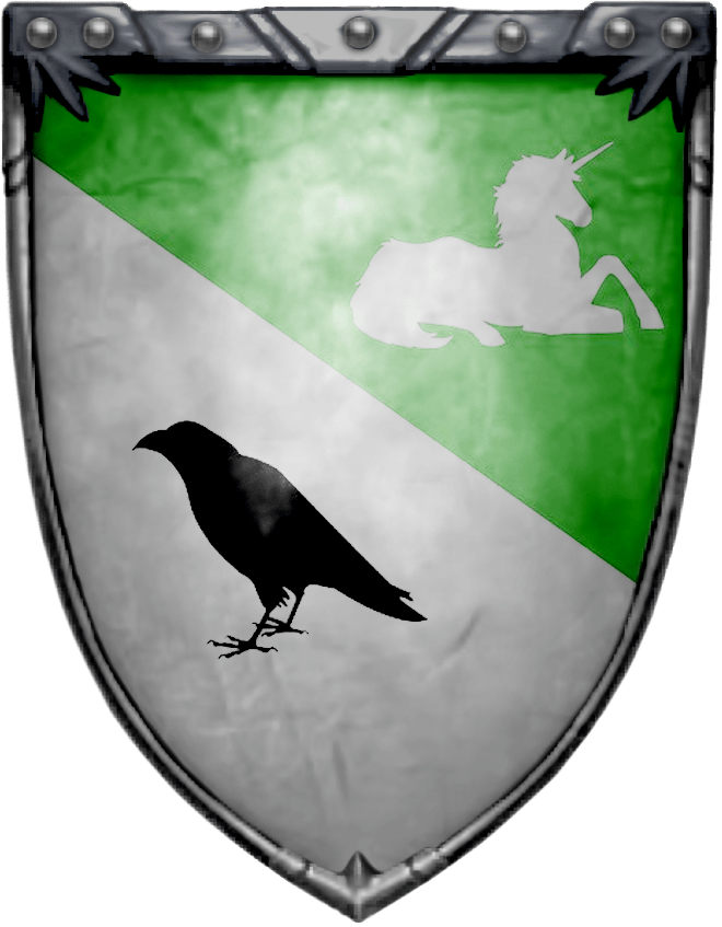 sigil_house-doggett.png