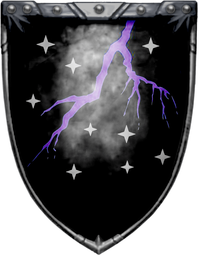 sigil_house-dondarrion.png
