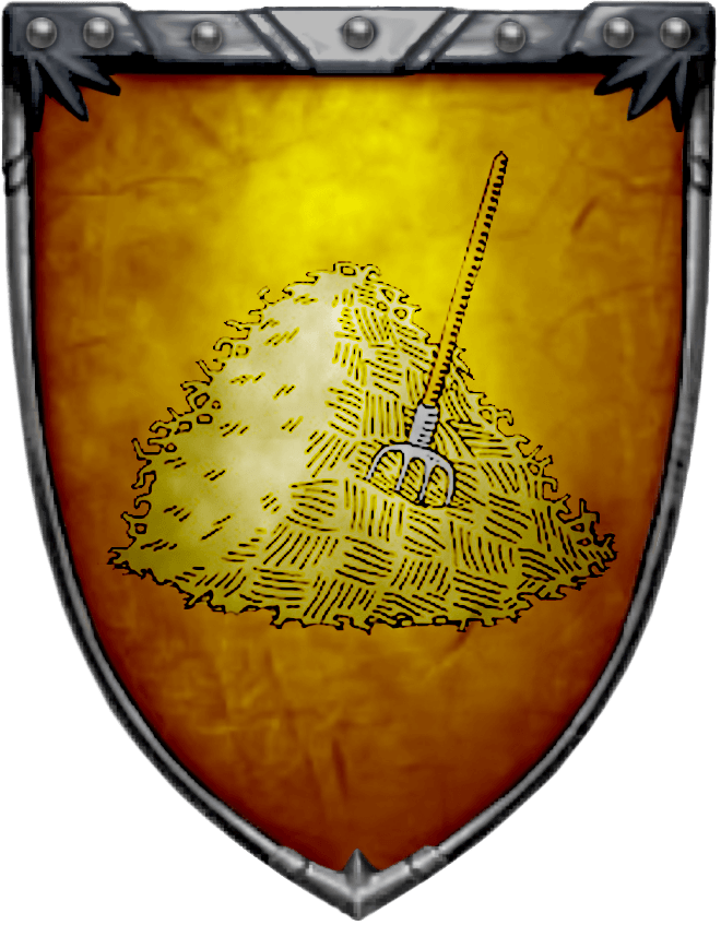 sigil_house-errol.png