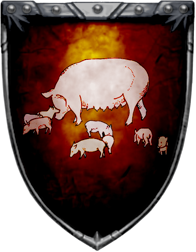 sigil_house-farrow.png