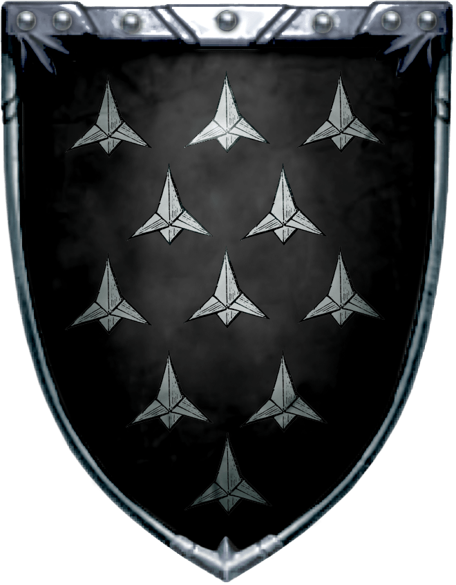 sigil_house-footly.png