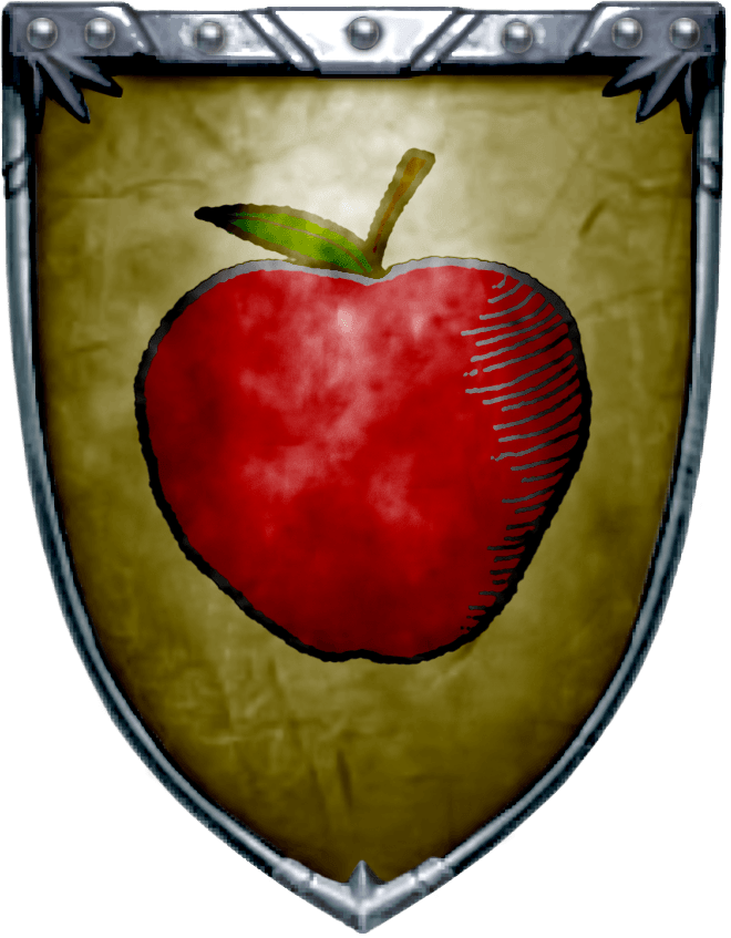 sigil_house-fossoway-of-cider-hall.png