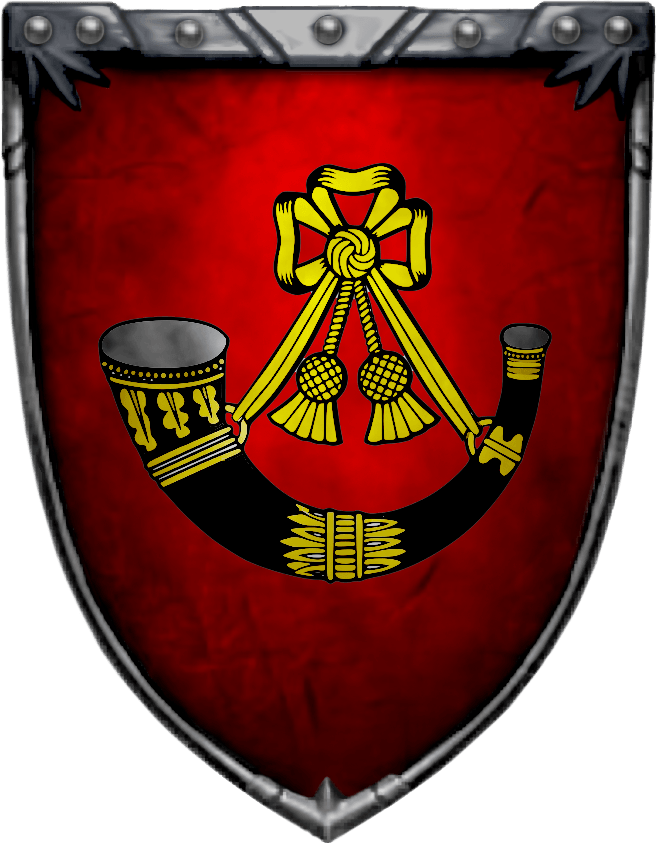 sigil_house-goodbrother.png