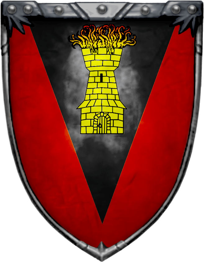 sigil_house-grafton.png