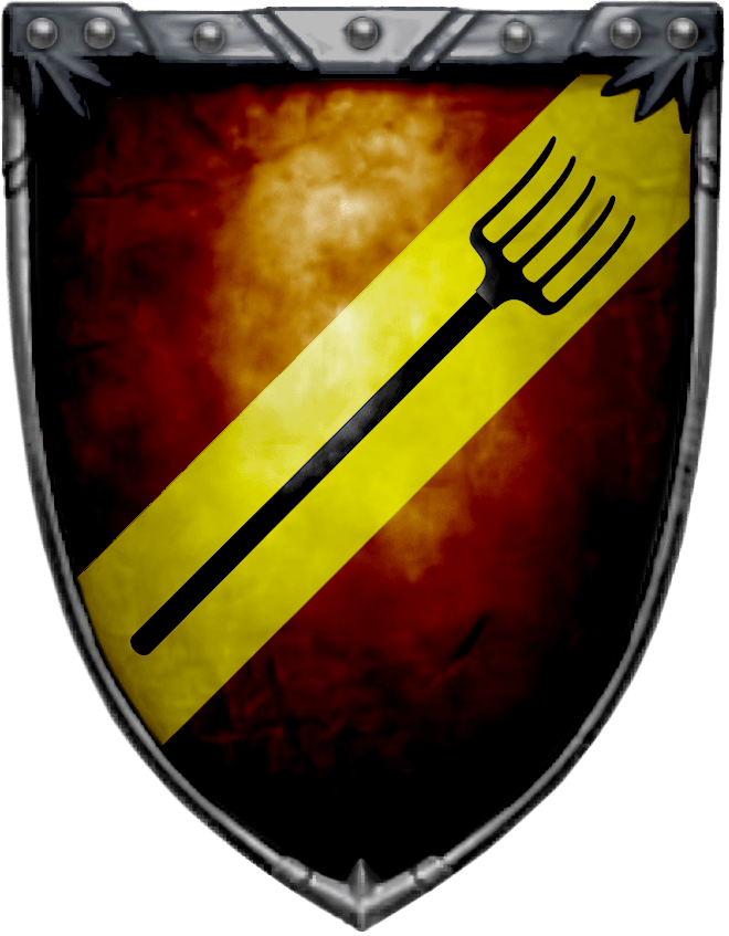 sigil_house-haigh.png