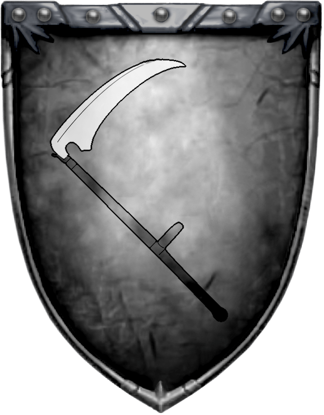 sigil_house-harlaw.png