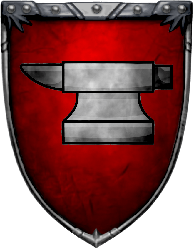 sigil_house-ironmaker.png