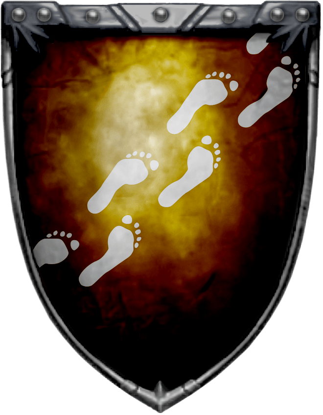 sigil_house-lightfoot.png