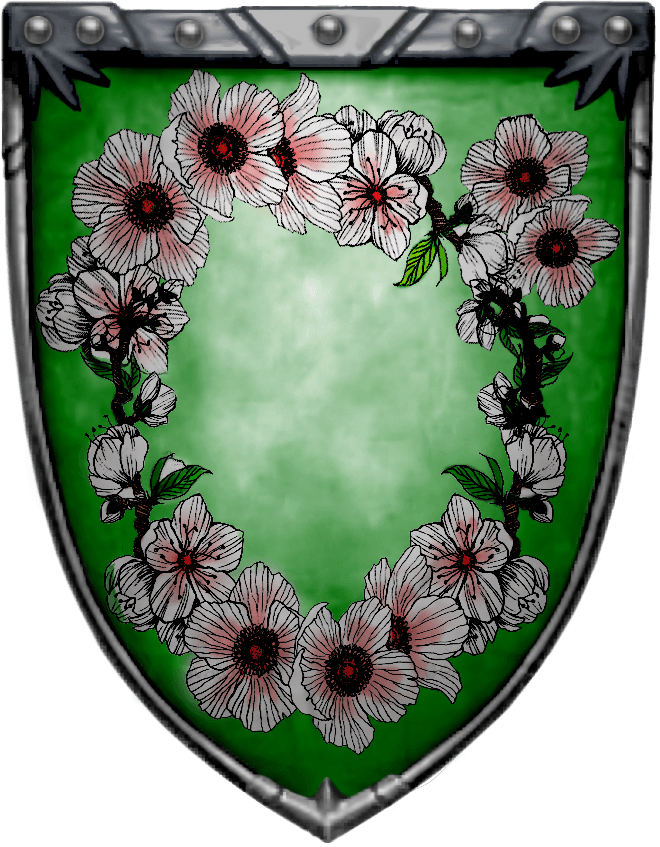 sigil_house-meadows.png