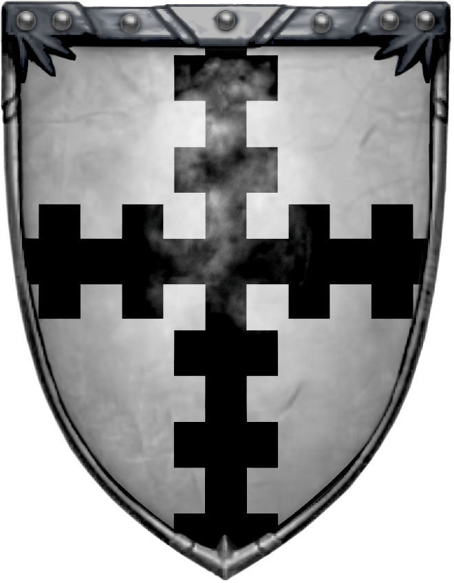 sigil_house-norcross.png