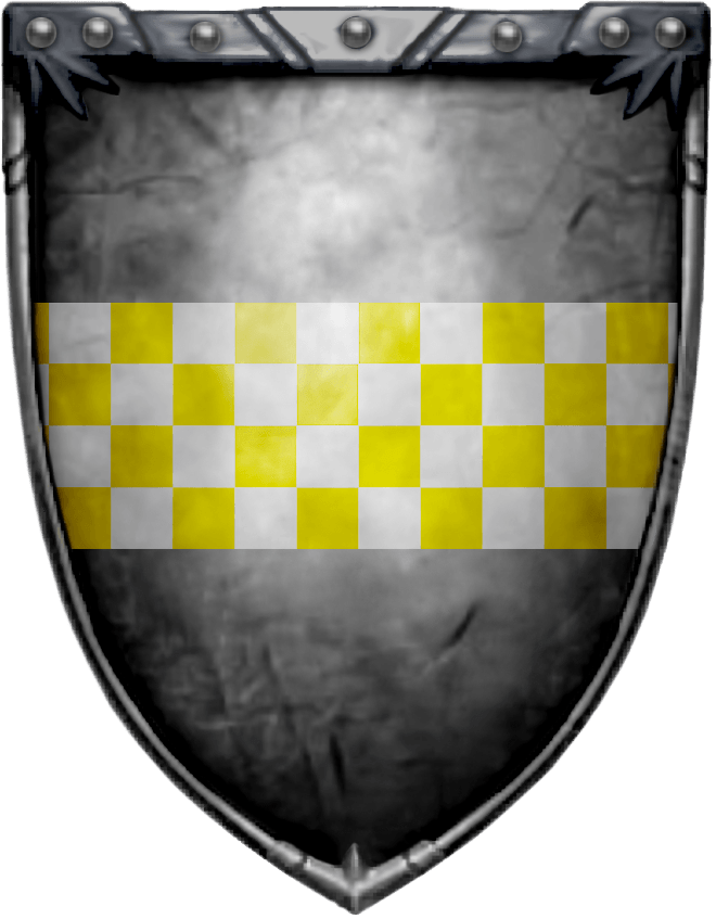 sigil_house-overton.png