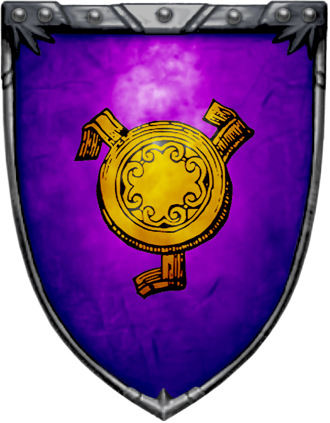 sigil_house-potter.png