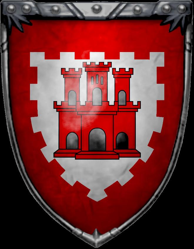 sigil_house-redfort.png