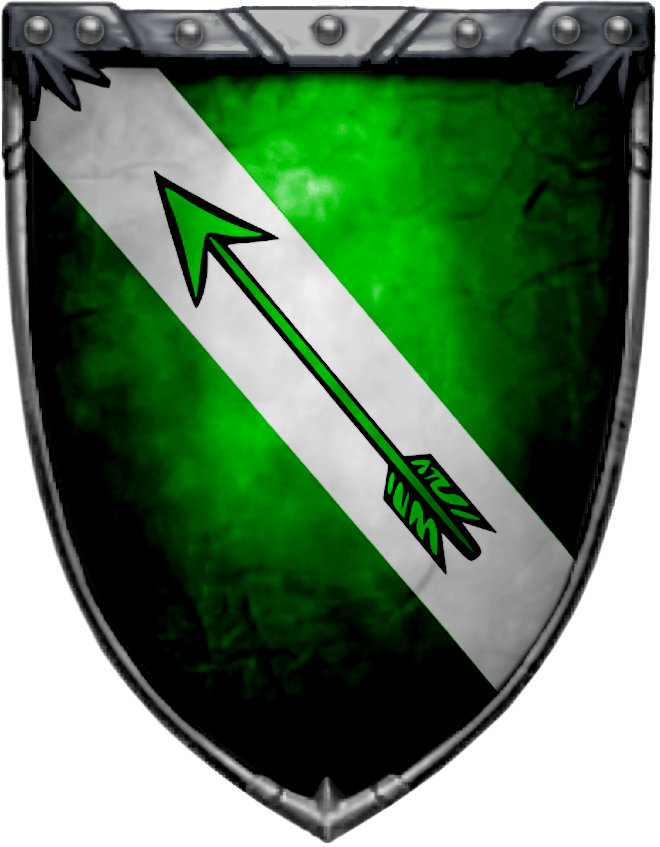 sigil_house-sarsfield.png