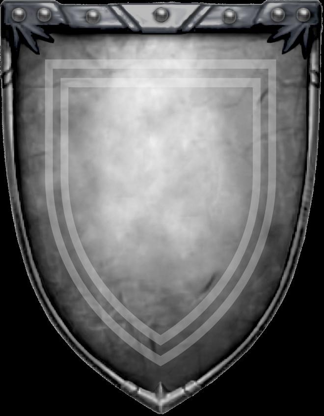 sigil_house-slate.png