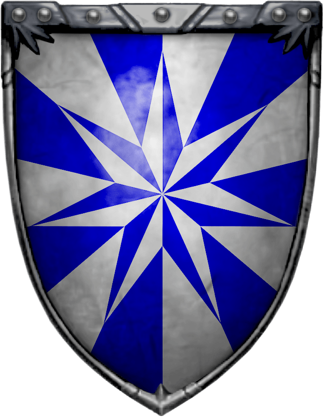 sigil_house-tarbeck.png