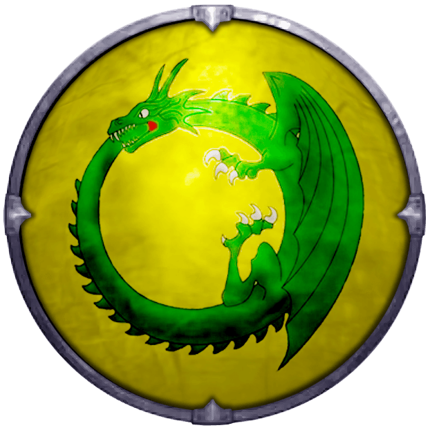 sigil_house-toland.png