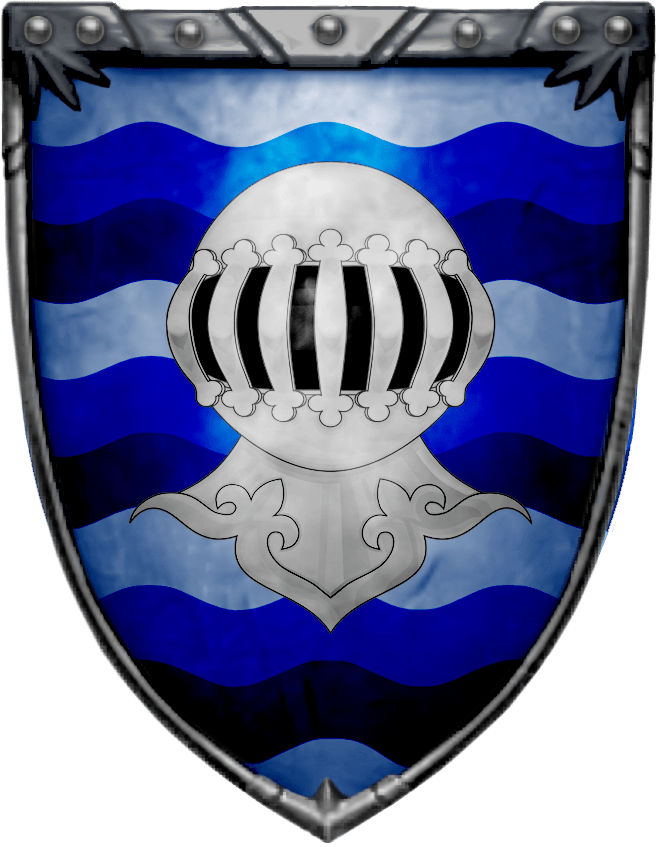 sigil_house-whitehead.png