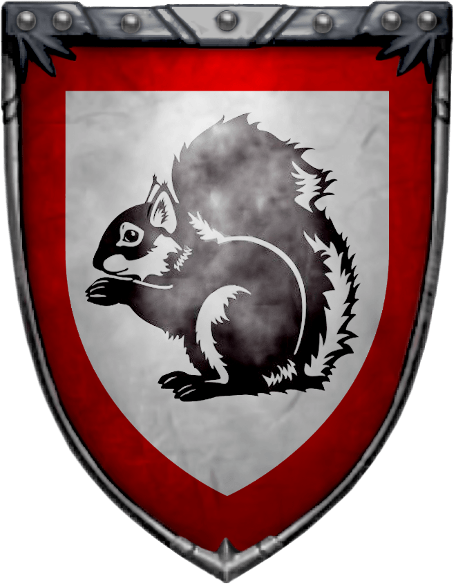 sigil_house-wythers.png