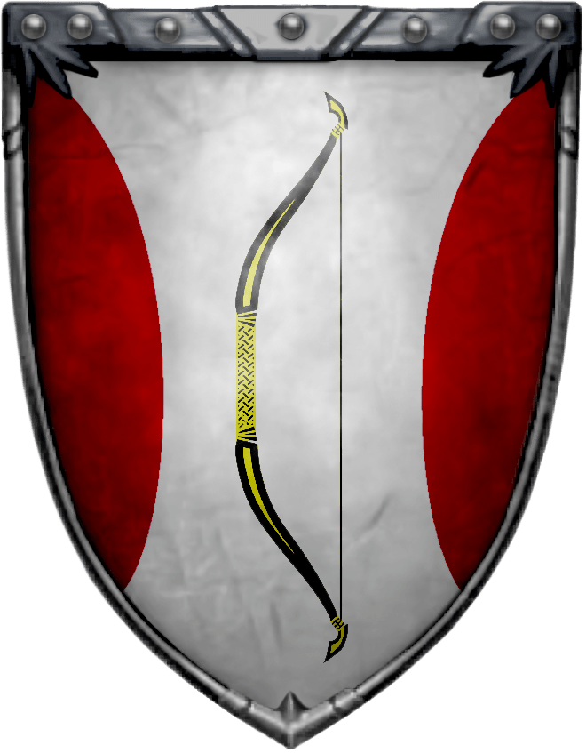 sigil_house-yew.png